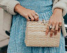 5 productos beauty que tienes que tener en tu neceser
