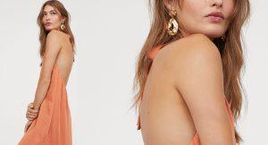 Las novedades de verano más top de H&M