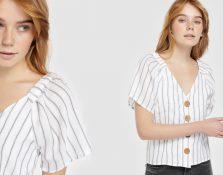 Las prendas de verano más bonitas y versátiles a las que sacar mucho provecho
