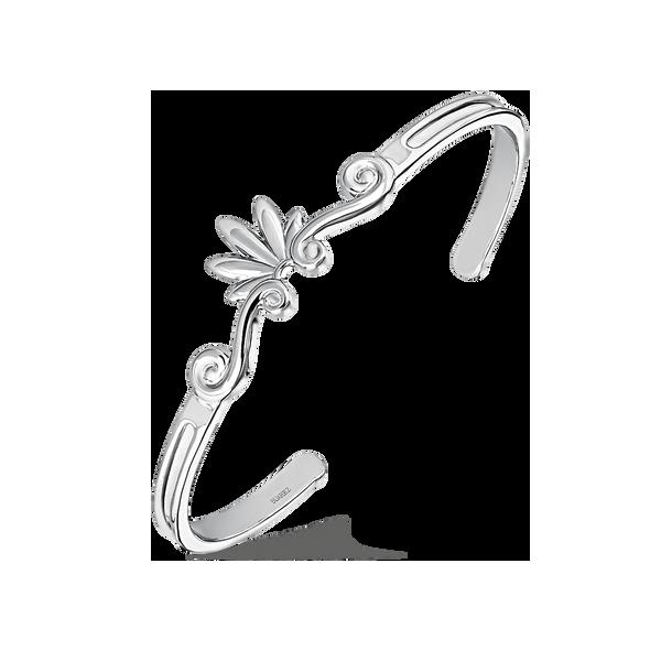 pulsera argento suarez