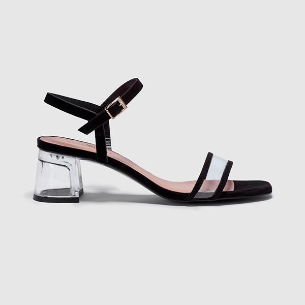 Sandalias de Gloria Ortiz de venta en El Corte Inglés