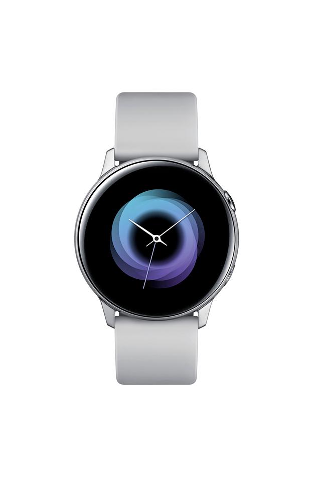 Reloj inteligente Smartwatch de Samsung