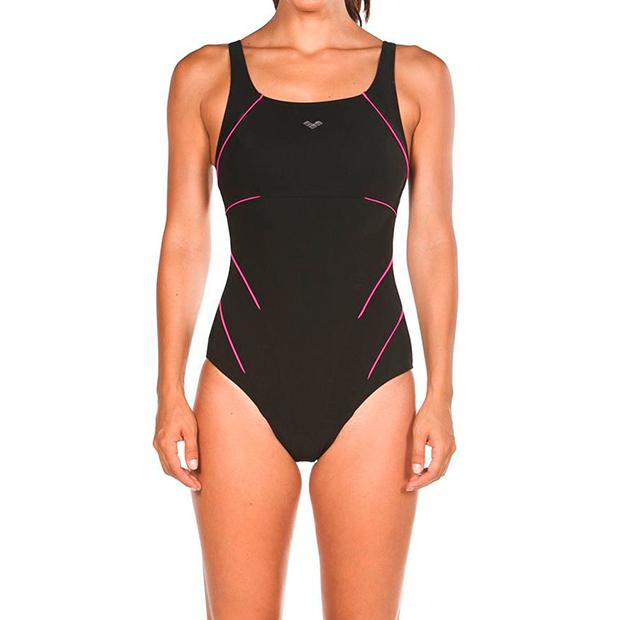 Bañador deportivo natación de Arena deportes de moda