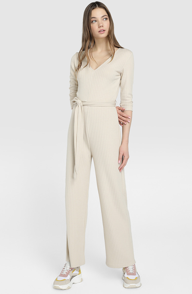 look beige mono easy wear