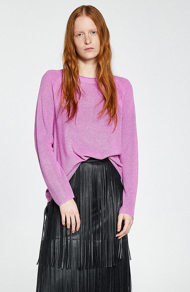 jerseis finos purpura