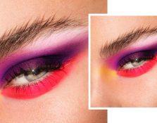 Los mejores productos de maquillaje de ojos y secretos para robarte todas las miradas