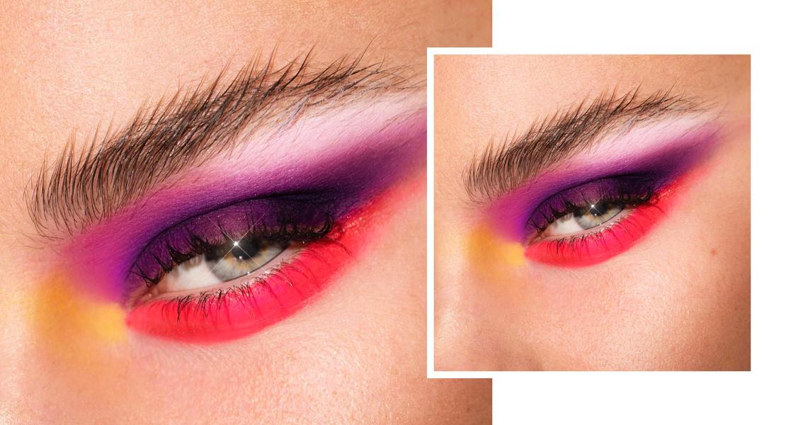 productos para maquillaje de ojos