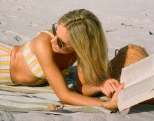 Los productos para hidratar el pelo que necesitas a la vuelta de vacaciones