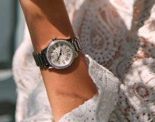 Los relojes más bonitos y elegantes que querrás tener