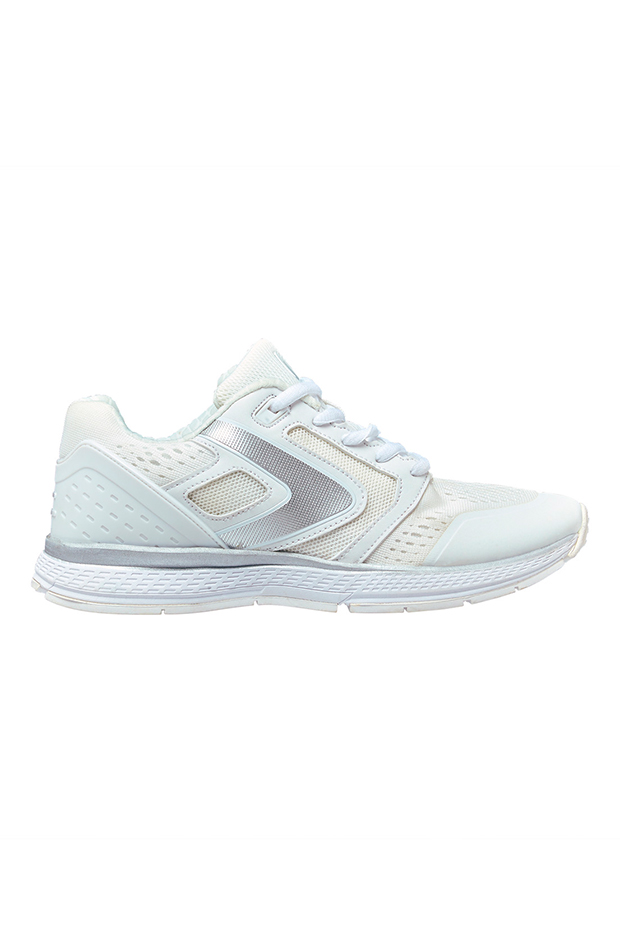 Zapatillas de running de mujer Egorun III Boomerang