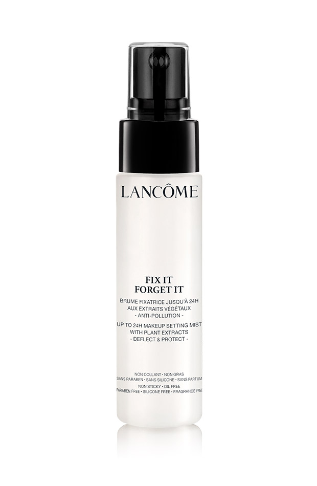 Setting Spray lancome