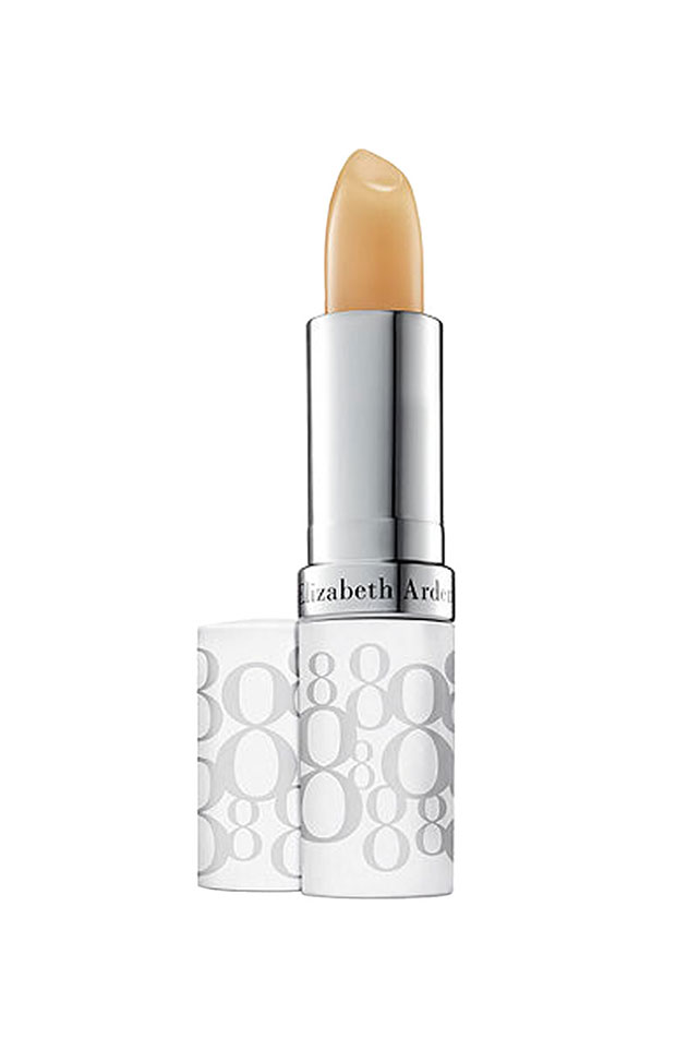 balsamo labial productos para el cuidado de la piel