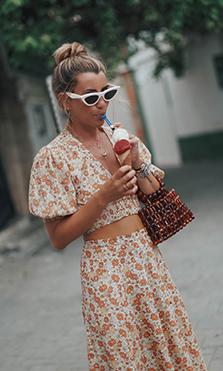 bartabac ice cream