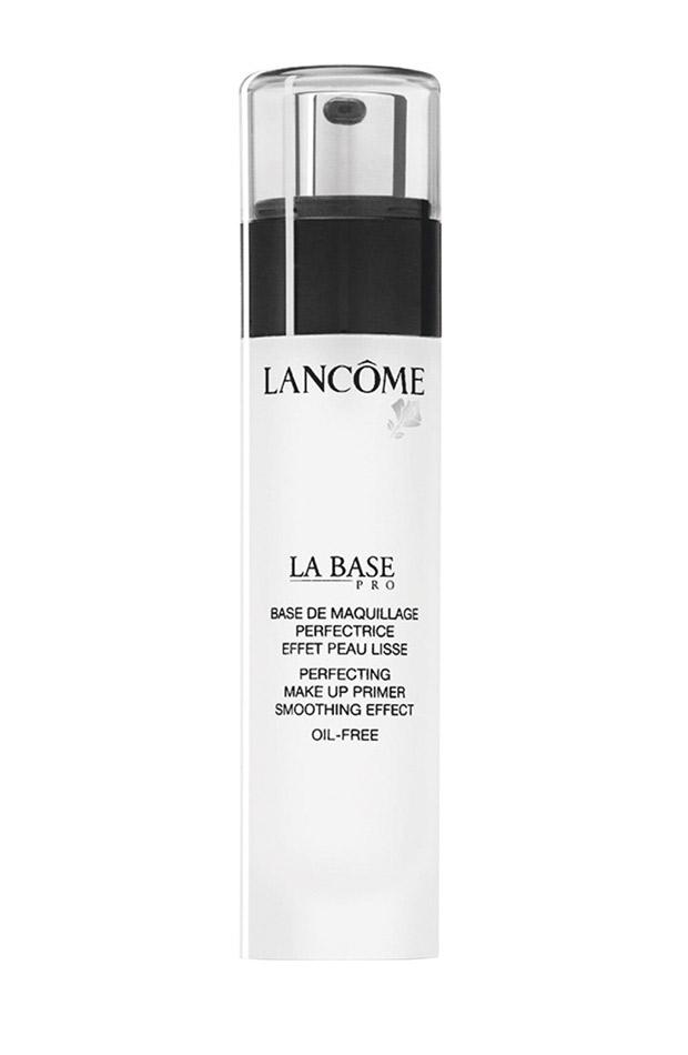 base pro lancome