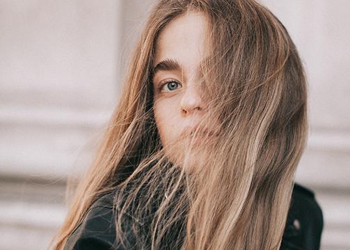 harkontroll pelo