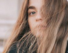 Hårkontroll, la marca sueca que necesitas para el cuidado de tu pelo