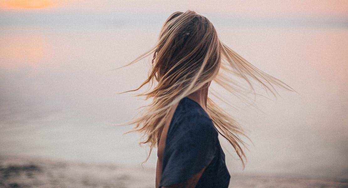 Si quieres tener un pelo bonito tienes que leer este artículo