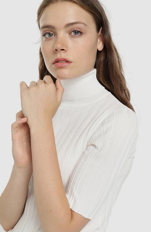 jersey sin mangas de formula joven
