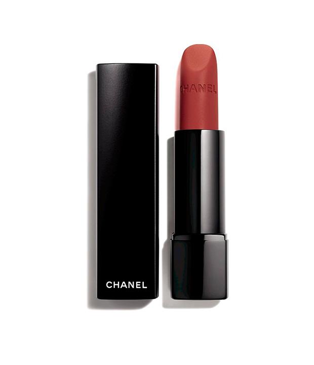 Rouge Allure Velvet de Chanel