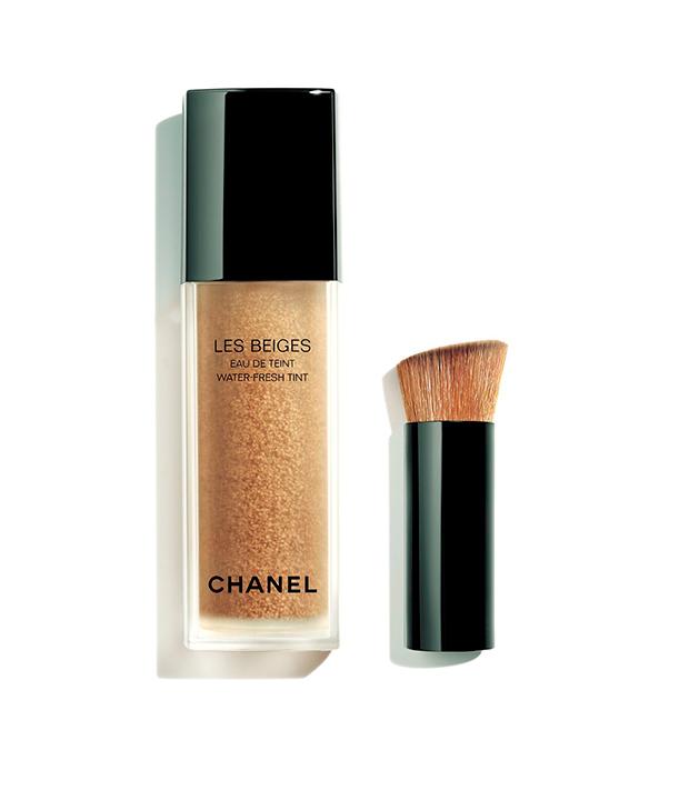 Les Beiges Eau de Teint de Chanel