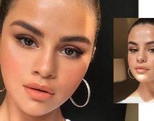 Con estos productos no fallarás a la hora de crear un maquillaje para oficina