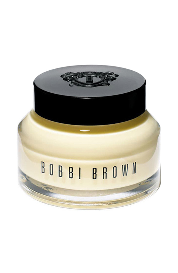 bobbi brown pre base de maquillaje productos de belleza