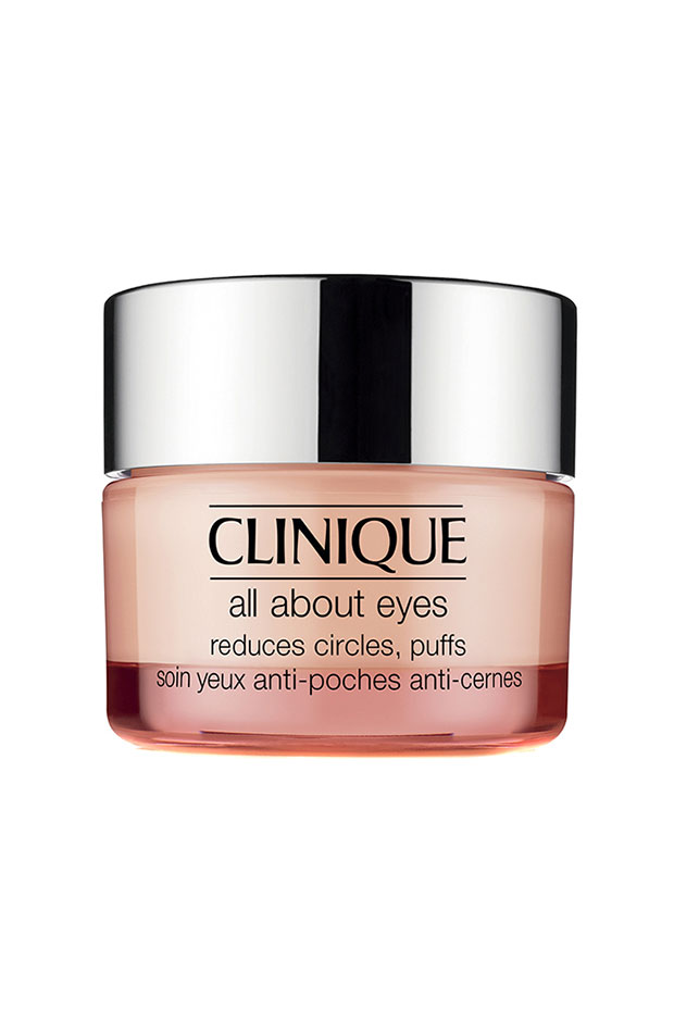 crema de ojos productos para el cuidado de la piel