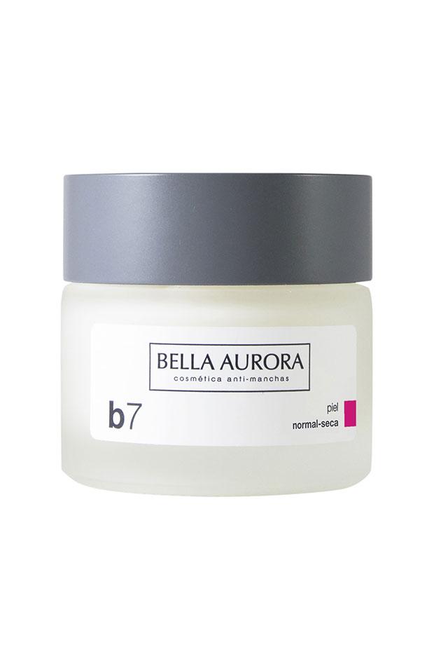 crema anti manchas productos para el cuidado de la piel
