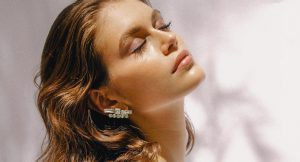 Estos son los productos de belleza para hacer frente a las tendencias de otoño