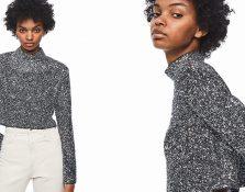 Tendencias de otoño 2019: las prendas que usarás sí o sí