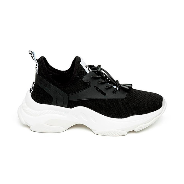 Zapatillas tendencia 2019 en negro