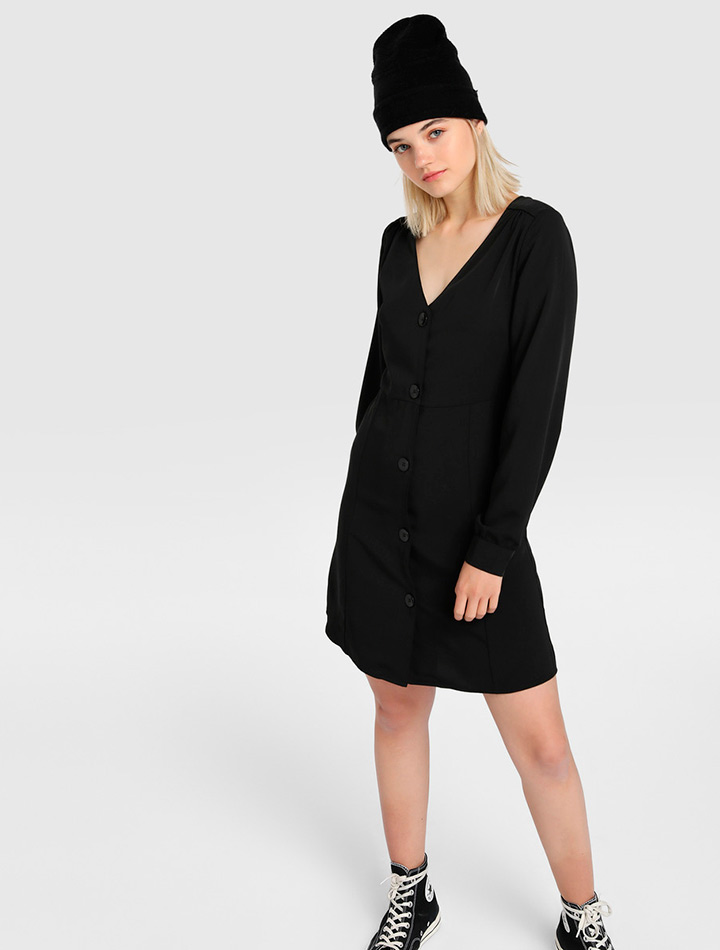 Little Black Dress de Easy Wear