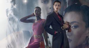 La colección más exquisita de Zara