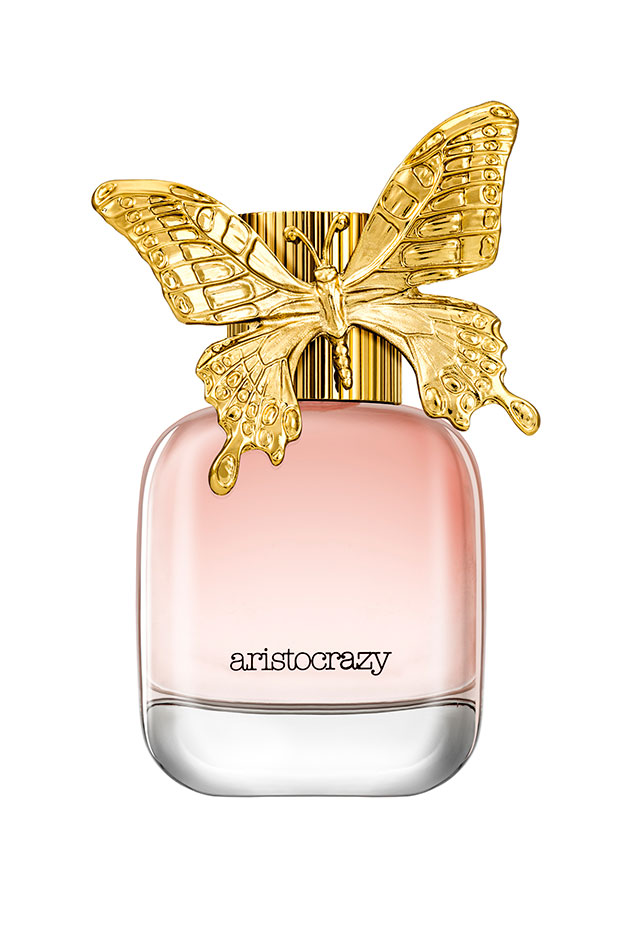 wonder fragancias de otono aristocrazy