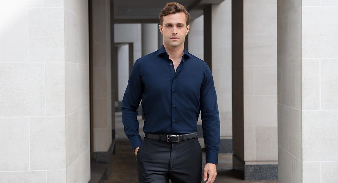 Camisas de hombre de Apposta