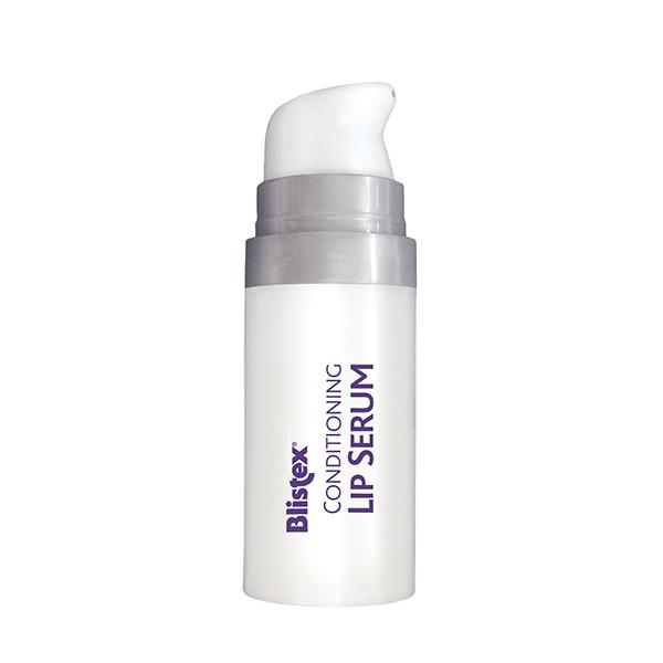 Blistex Conditioning Lip Sérum