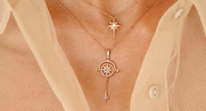 Así son los nuevos diseños de la colección Orion de Suarez