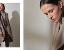 Las prendas de punto han llegado a salvarte del frío con toda la comodidad y estilo