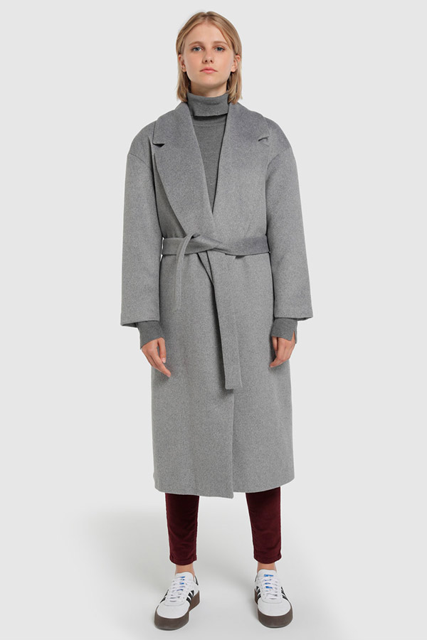Abrigo batín de Easy Wear