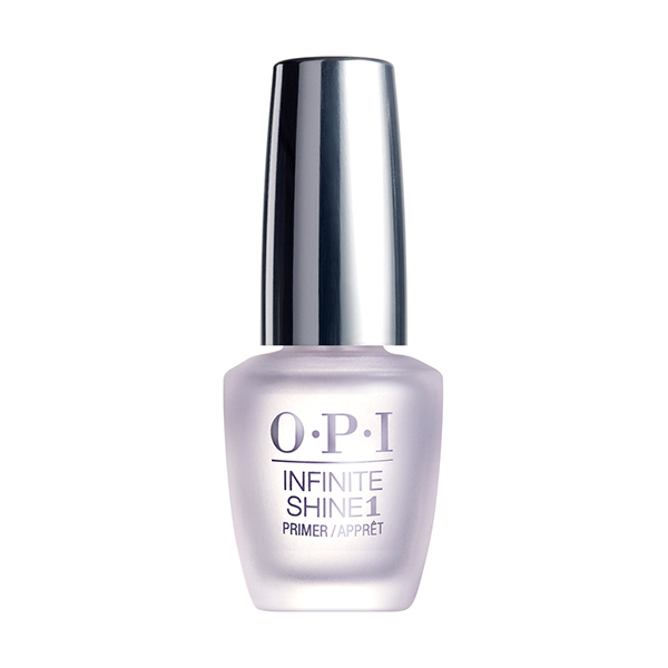 Base Coat Primer Infinite Shine de OPI