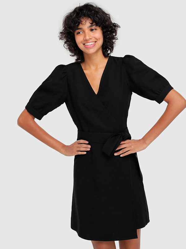 Little Black Dress con descuento en el Black Friday 2019 de El Corte Inglés