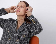 10 novedades de Zara que vas a querer tener este invierno