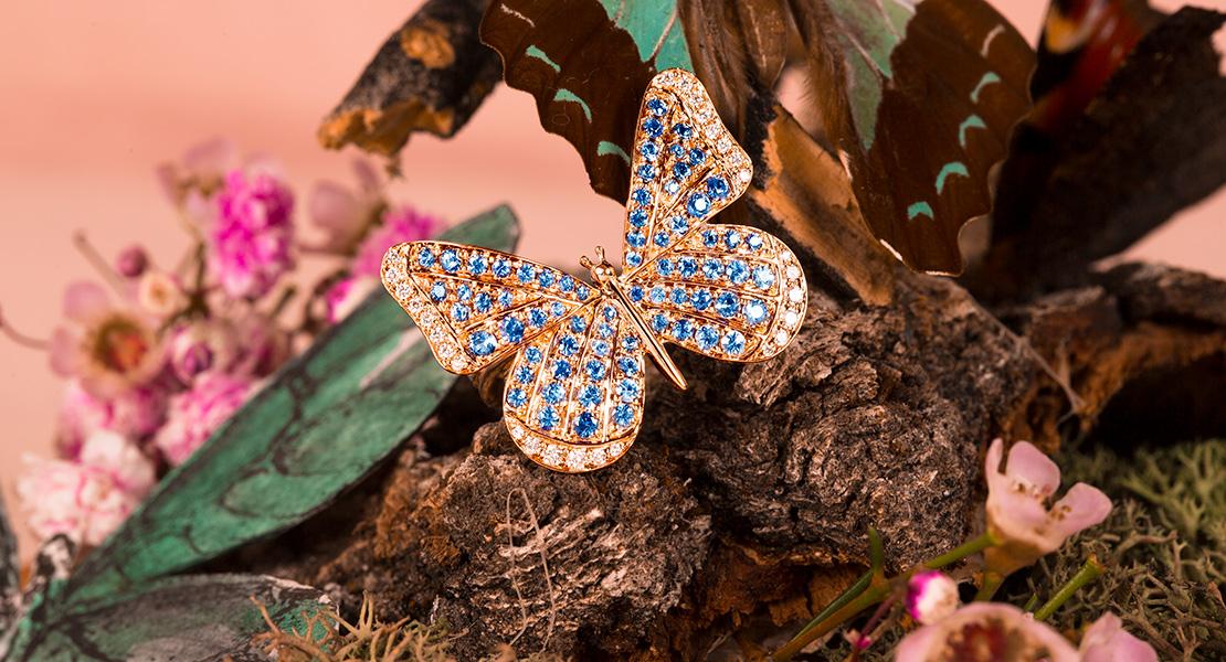 Nuevos Amuletos de Frida de Joyería Suarez