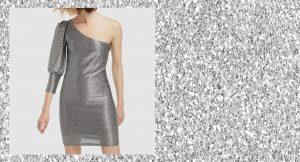 Ya ha llegado el momento de hacerse con un vestido de fiesta para esta navidad