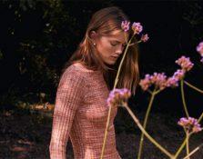 10 vestidos de punto que solucionarán tus looks de invierno
