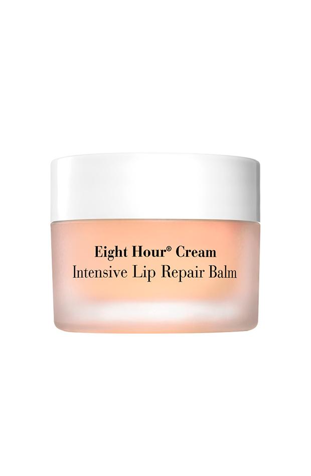 balm eight hour cream elizabeth arden imprescindibles beauty de invierno
