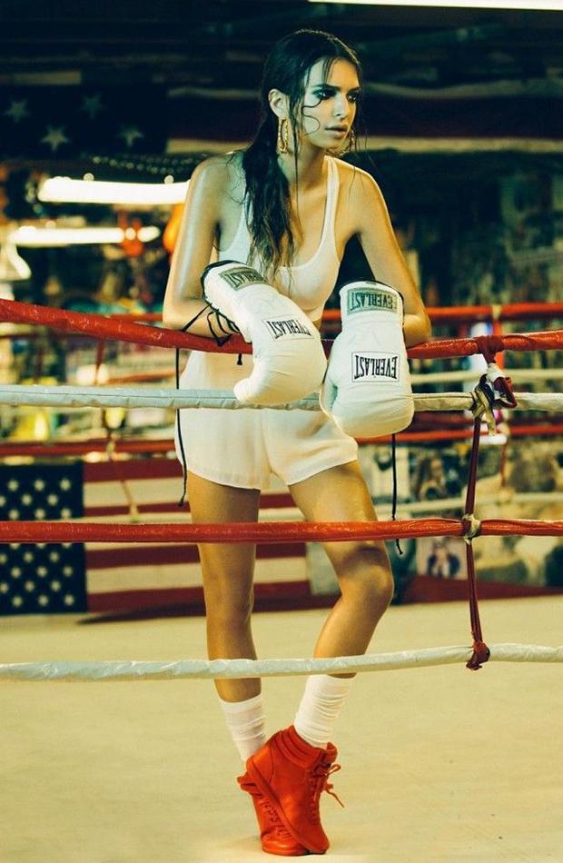 deportes 2020 boxeo