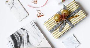 Lista de regalos de la redacción de StyleLovely para Reyes