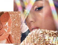 Maquillaje de fiesta: 16 productos para destacar en tus próximos eventos