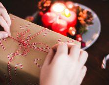 Los mejores regalos de amigo invisible según tu presupuesto